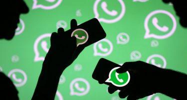 Comment envoyer des messages WhatsApp à des personnes ne figurant pas dans votre liste de contacts