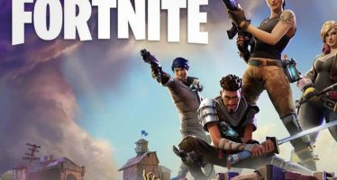 C'est officiel: la version Android de Fortnite sera lancée cet été