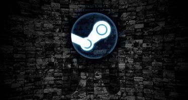 La nouvelle application de Valve vous permettra de diffuser des jeux PC sur Android et iOS