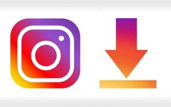 Comment télécharger toutes vos données Instagram