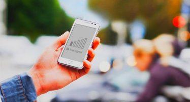 Les choses à faire si votre téléphone mobile n'a pas de couverture réseau