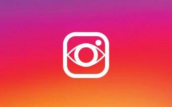 Puis-je voir qui a consulté mon profil sur Instagram?