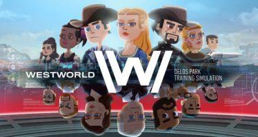 Westworld: Le succès de HBO débarque sur les magasins Play Store et App Store