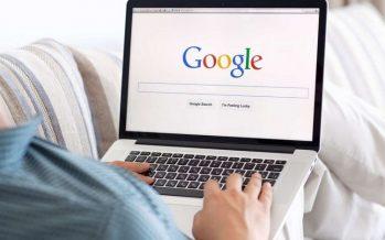 Comment mieux Chercher sur Google