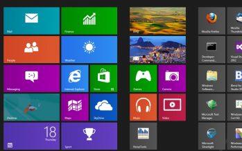 10 meilleurs sites Web pour télécharger des programmes Windows gratuitement