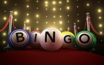 13 top meilleurs jeux de bingo gratuits pour Android