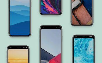5 astuces pour acheter des smartphones Android qui dureront longtemps
