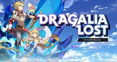 Dragalia Lost de Nintendo se lance sur iPhone en septembre