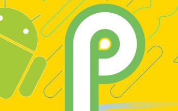 Android 9.0 Pie: Quels smartphones et tablettes recevront la mise à jour?