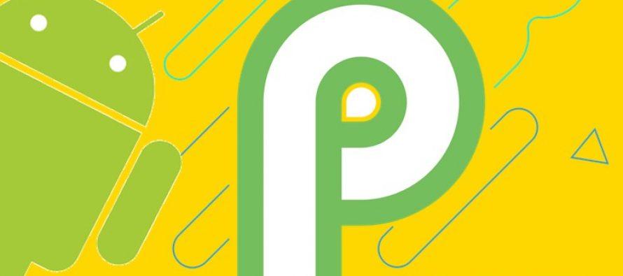 [INFO] Android Pie 9.0 pour nos smartphones Huawei/Honor, où en est-on ? Android-9-0-pie-quels-smartphones-et-tablettes-recevront-la-mise-a-jour-890x395_c