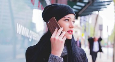 Comment enregistrer un appel téléphonique sur votre smartphone Android
