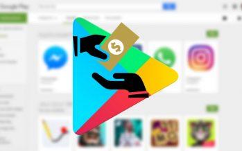 Comment obtenir un remboursement sur les achats du Google Play Store