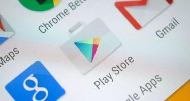 Comment télécharger et installer le Google Play Store