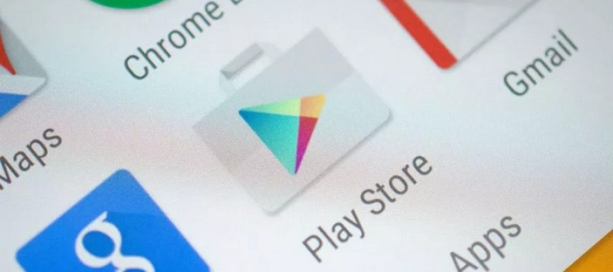 Comment télécharger et installer le Google Play Store