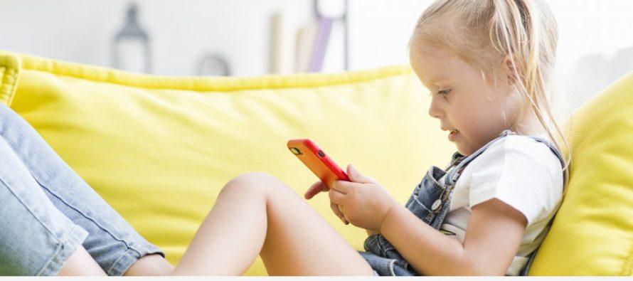Comment utiliser les contrôles parentaux Android: 3 méthodes
