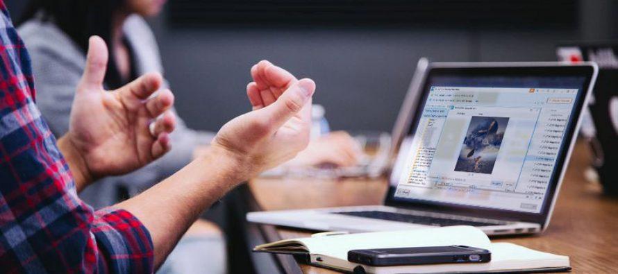 Le meilleur logiciel de récupération de données gratuit: récupérer des données perdues ou supprimées