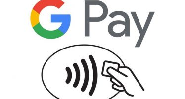 Saviez-vous que vous pouvez payer des personnes et acheter des choses avec Google?