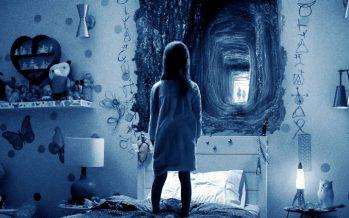 Top 15 des meilleures applications paranormales gratuites pour Android et iOS