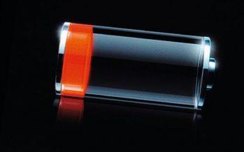 Votre batterie se vide-t-elle trop vite? 7 problèmes et solutions