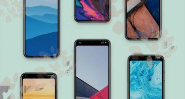 Les meilleurs smartphones Android de moins de 300 $