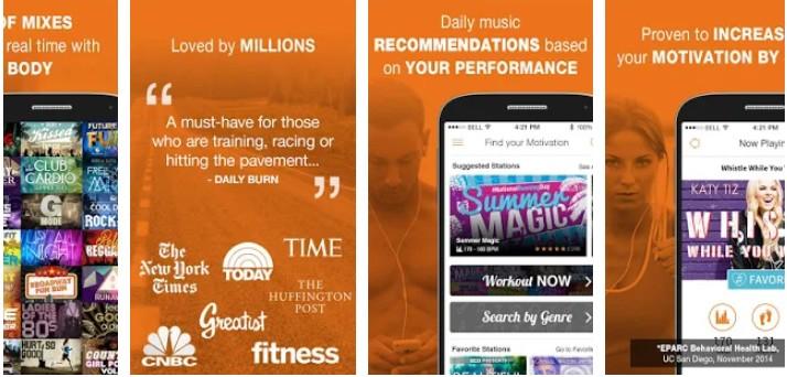 Téléchargez Spotify – Musique et podcasts et utilisez-le sur votre iPhone, iPad  ou iPod touch. ... Gratuit; Inclut des achats intégrés ... Prend en charge...