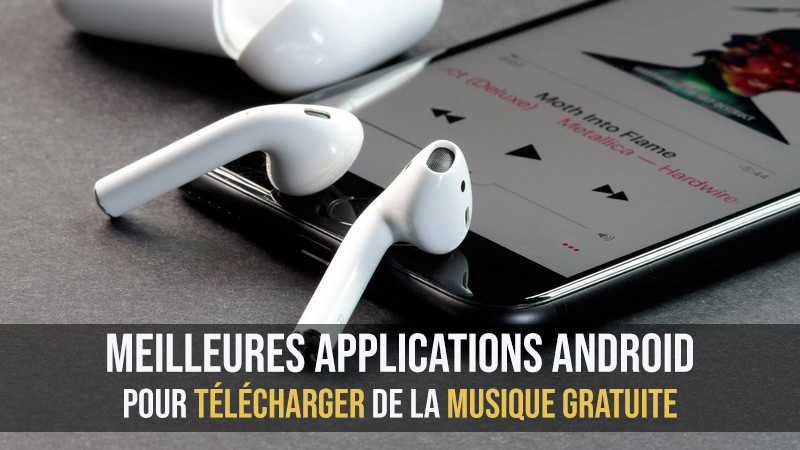 Musique gratuite et illimitée. ... Comme d'habitude avec ce type d'application, tu  peux créer des listes de chansons MusicAll ... MusicAll est un excellent outil pour  écouter de la musique et offrir plus de fonctionnalités que la plupart de sa...