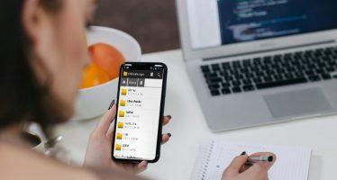 Meilleurs gestionnaires de fichiers Android: le top 9 pour explorer votre téléphone