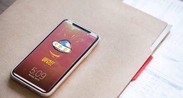 Transformez votre téléphone avec les meilleures applications de verrouillage Android