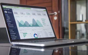 8 meilleurs outils pour analyser et connaître les visites d'un site Web externe