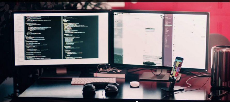 Différence entre pirate informatique, programmeur, développeur et chercheur en sécurité