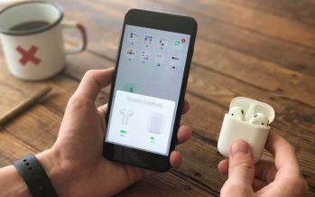 Problèmes de casque Bluetooth et comment les résoudre