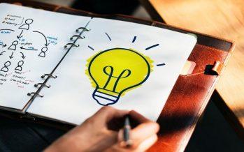 13 idées créatives pour garder votre marque toujours innovante dans les réseaux sociaux