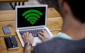 5 des meilleurs analyseurs Wi-Fi pour Windows permettant de déterminer le signal Wi-Fi le plus fiable