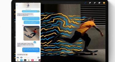 Apple complète la liste de souhaits avec les nouveaux MacBook Air – Mac Mini et iPad Pro