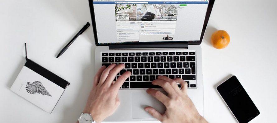 Comment accepter ou rejeter toutes les demandes d'amis en une fois sur Facebook