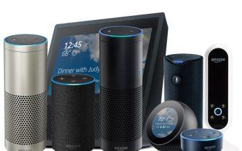 Comment configurer votre nouveau Amazon Echo
