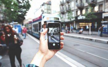 Comment prendre de superbes photos de flou d'arrière-plan avec votre téléphone