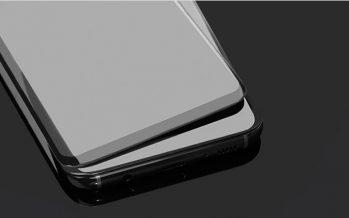 Comment protéger l'écran de votre appareil Android