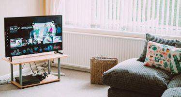 De quelle taille ai-je besoin? Comment acheter le téléviseur de taille parfaite pour vous