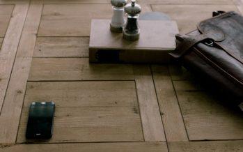 Google Find my device peut maintenant localiser votre téléphone à l'intérieur de bâtiments