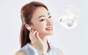 Xiaomi annonce AirDots les clones AirPods à 30$
