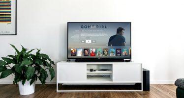 10 meilleurs sites de films en streaming à regarder gratuitement et légalement