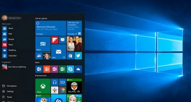 Comment configurer Windows 10 sans compte Microsoft