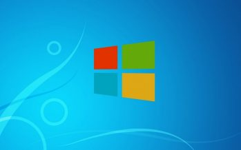 Comment obtenir gratuitement Windows 10