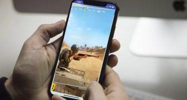 La mise à jour bêta de PUBG Mobile 0.10.0 arrive avec de nouvelles options: chat, armes et plus
