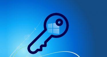 Les clés Windows bon marché fonctionnent-elles?