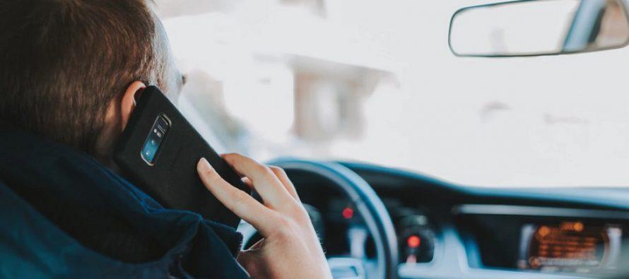 Meilleures voitures avec fonctions d'auto-conduite disponibles aujourd'hui