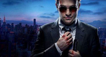 Netflix annule Daredevil de Marvel et n'explique pas pourquoi