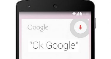 """""""Ok Google"""" ne fonctionne pas? Voici comment y remédier"""