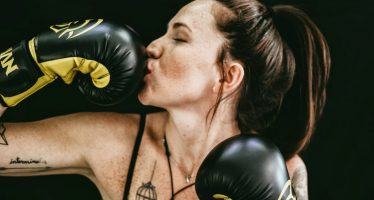 Top 12 des applications de boxe pour Android et iOS